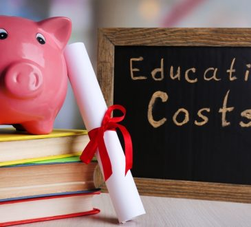 Creative Ways To Save For A College Fund