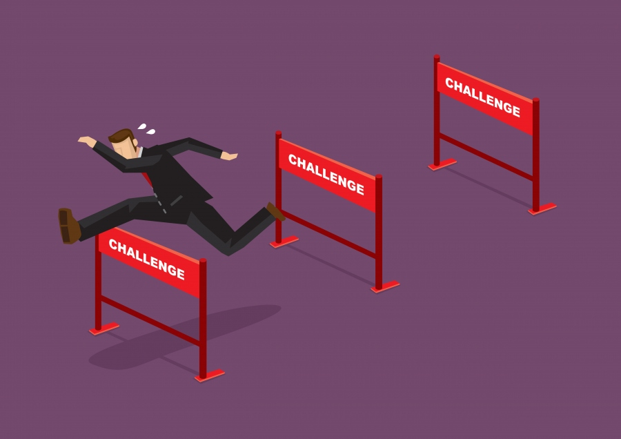 Business Realities That Challenges Every Business