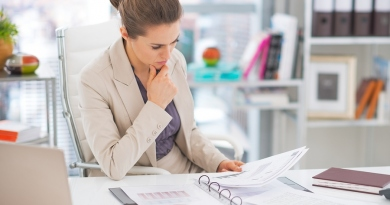 7 Tricks That Can Help You Have A Better Control Over Your Finances