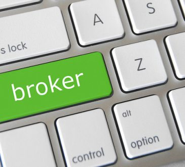 5 Benefits Of Using A Mortgage Lending Broker
