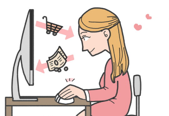 7 Smart Online Shopping Tips to Help You Save Time and Money