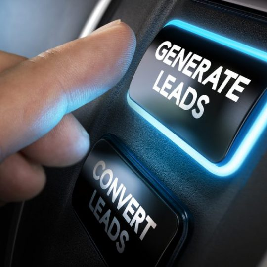 Lead Management: Wholly Consider The Benefits!