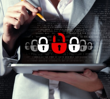 Stop Losing Your Business Because Of Unsecured Website