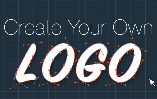 5 Tips To Make An Attractive Logo