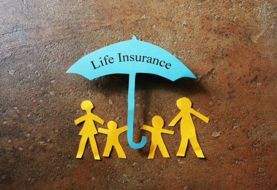 5 Things You Should Consider Before Buying Life Insurance