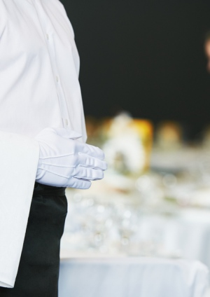 Saving Money: What Vendors Do You Actually Need For Your Wedding?