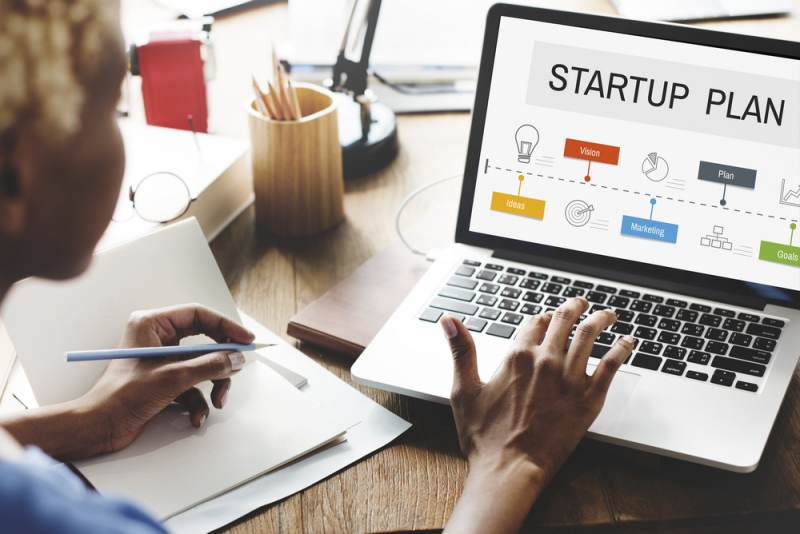 Tips For Preventing Your Startup from Failing