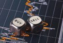 Which Factors Influence Trading Forex the Most?