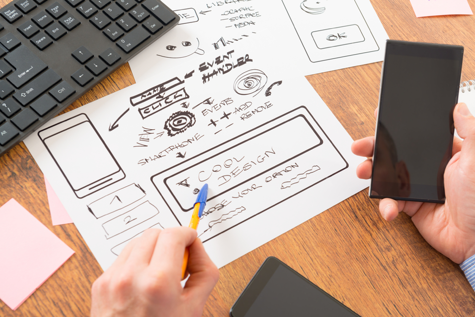 How To Design A Successful Mobile App