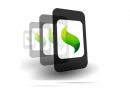 Gain A Wide Spectrum Of Audience With Sencha Mobile Development