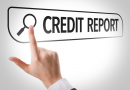 Why You Should Conduct Business Credit Checks On Customers