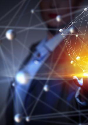 Building A More Agile Company