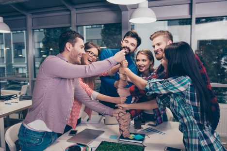 Easy Ways To Motivate Your Employees