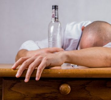 5 Ways Your Drinking Habit Is Causing You Financial Difficulty