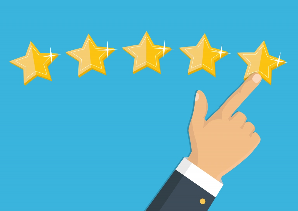 How You Can Show Your Customers That You Appreciate Them