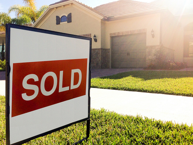 4 Shrewd Tips For Negotiating Your Mortgage