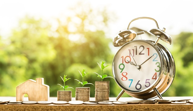 5 Creative Ways To Cut Costs With Your Personal Finances