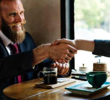 How To Boost Your Business by Improving Your Communication Skills