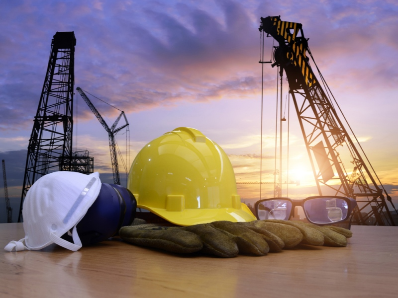 4 Ways To Take your Health and Safety Career To The Next Level
