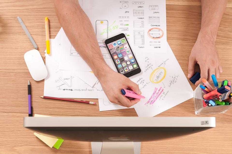 5 Tips On Increasing Employee Productivity