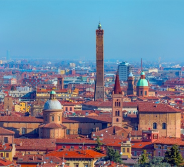 Should You Go For One Year MBA In Italy?