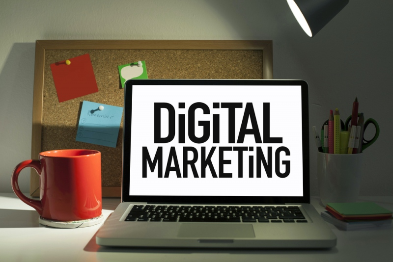 5 Important Questions To Ask Before Hiring A Digital Marketing Agency