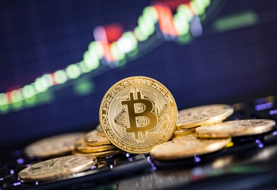 An Overview Of The Top Brokers' Conditions and Spreads For Bitcoin CFDs