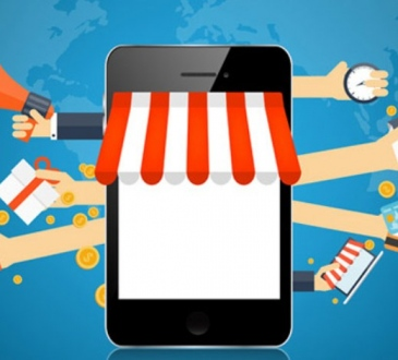 5 Online Marketplaces To Join That Are Not Etsy
