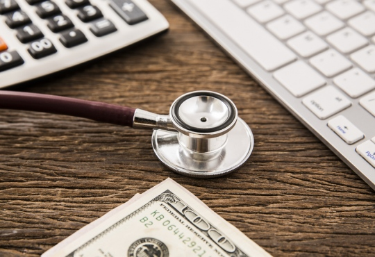 How To Manage Your Medical Expenses Following A Car Accident