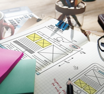 Important Information On Creation Of Quality Web Design