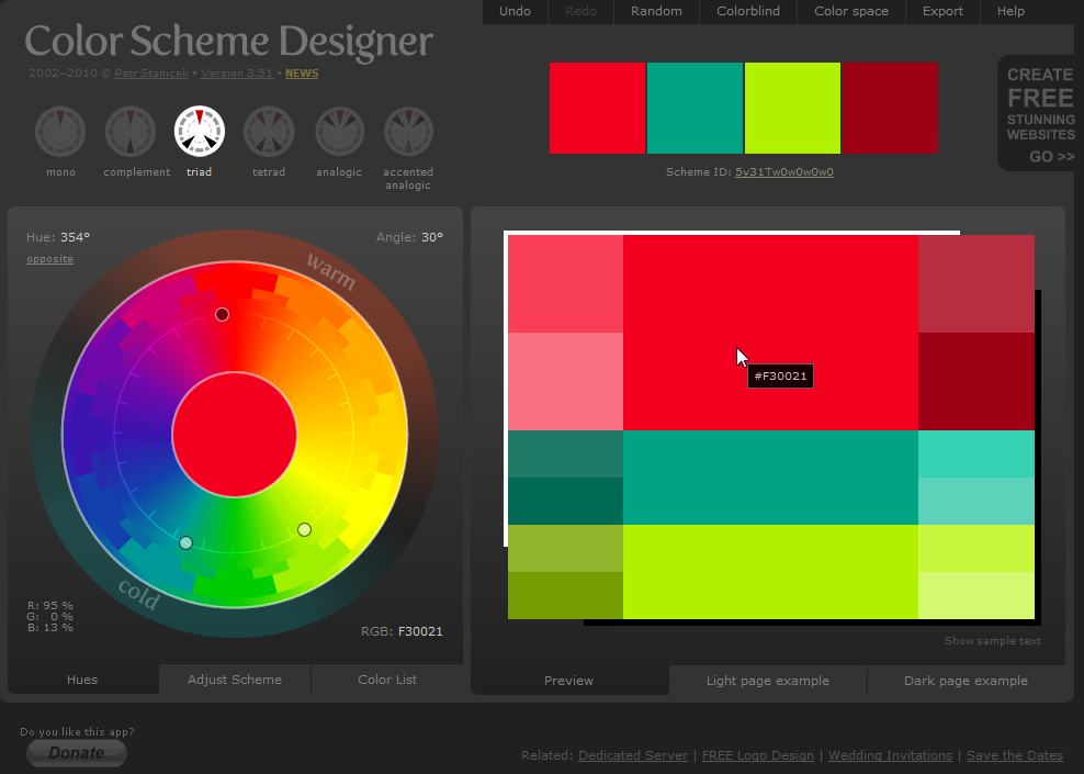 Corporate Website: 5 Hottest Web Design Trends To Follow In 2018