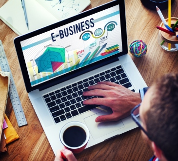3 Things You Should Know Before Starting An Online Business