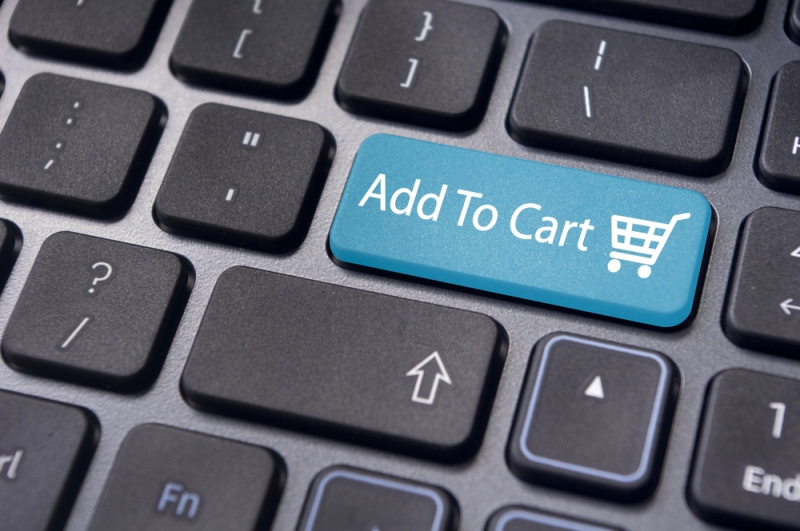 3 Ways To Get Ahead In Ecommerce