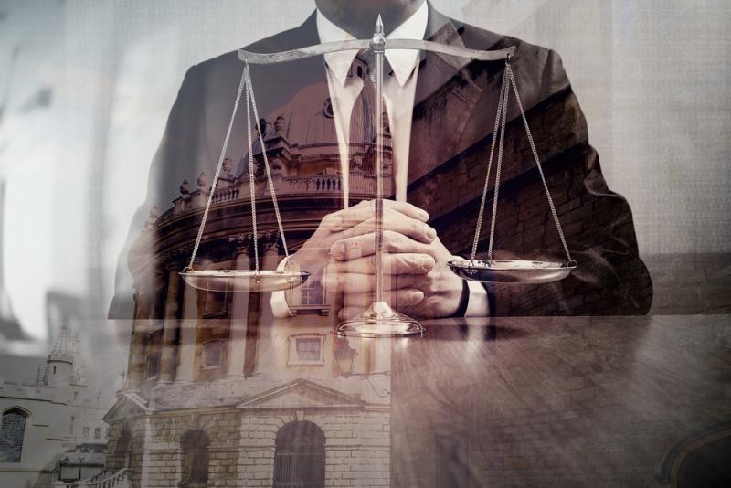 Dealing With False Sex Crime Allegations