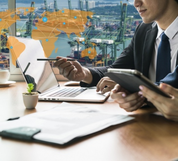 Easy Ways To Improve Business Efficiency