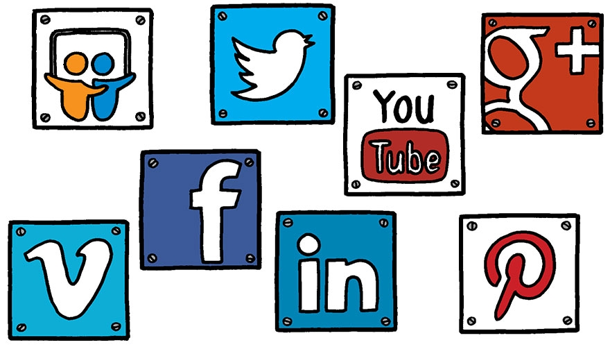 Epic Formula To Success With Social Media