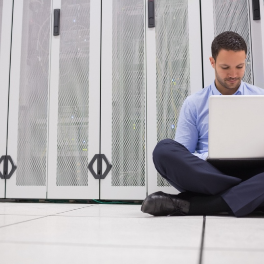 Why VPS Is Emerging As The Preferred Hosting For Small Medium Businesses
