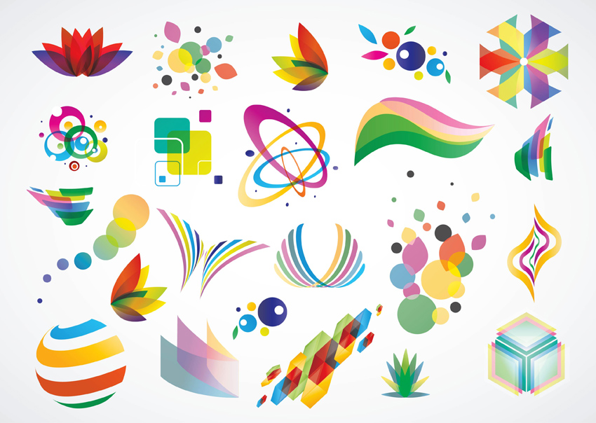 Tips To Ensure You Get The Logo Your Business Needs