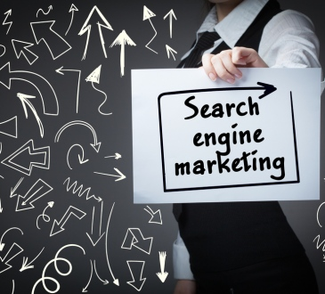 What A Search Marketing Agency Can Do For Your Business