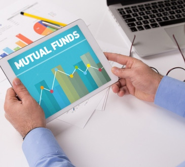 3 Reasons Why Mutual Funds Are One Of The Best Tax Saving Options