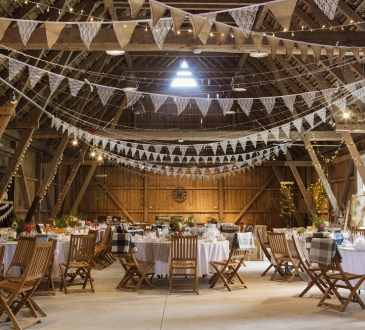 How To Prepare Your Business For Wedding Season