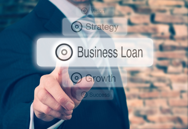 Same Day Business Loans