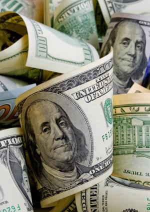 Street spirit cash loans newtown picture 2
