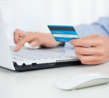 Top 3 Credit Cards by Indian Bank