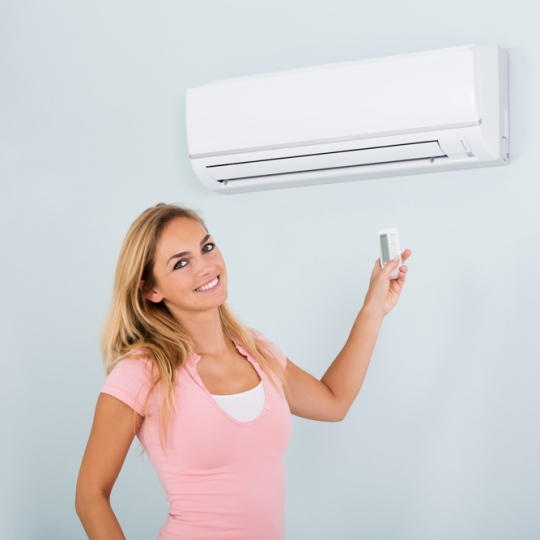 Factors To Consider Before Buying A New Air Conditioner