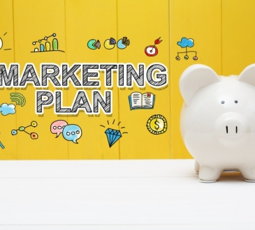 5 Ways To Take Small Business Marketing To The Next Level