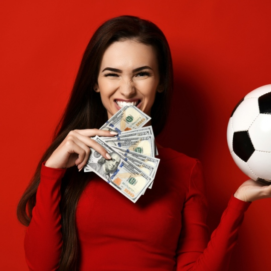 5 Compelling Reasons To Consider A Career As A Bookie